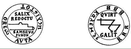 sceaux 12 signes 10