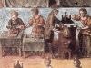 Mutus Liber d'Altus Planche 11