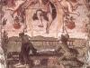 Mutus Liber d'Altus Planche 15