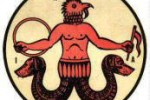 Conciliation Gnostique EzoOccult image 1