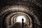 Le Mysticisme Maure du « Mail-Order » EzoOccult image 2 - Le Démon Choronzon 333