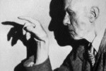 aleister.crowley