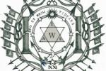 Opération de Réconciliation de l'Ordre des Élus Cohen EzoOccult