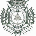 Opération de Réconciliation de l'Ordre des Élus Cohen