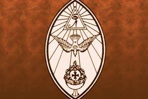 Un Prospectus de l'O.T.O. EzoOccult