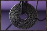 Le tserouf, une méthode de kabbale prophétique EzoOccult