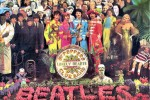 L'Album « Sergent Pepper » des Beatles & Aleister Crowley EzoOccult