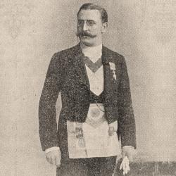 Le Congrès d'Ascona Théodore Reuss
