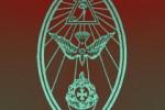 Les liens dangereux de l'Ordo Templi Orientis EzoOccult