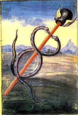 Règles du Philalèthe pour se conduire dans l'Oeuvre Hermétique EzoOccult