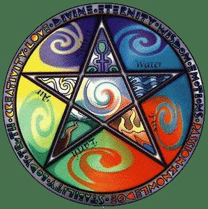 Aradia – l'Evangile des Sorcières : Le Charme des Pierres Consacrées à Diane EzoOccult