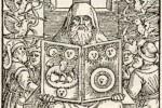 Le Kybalion - Chapitre III - La Transmutation mentale EzoOccult