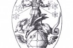Le Kybalion - Chapitre I - La Philosophie hermétique EzoOccult