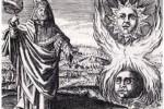 Le Kybalion : Chapitre IV : Le Tout EzoOccult