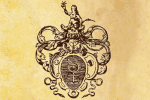 La Monade Hiéroglyphique de John Dee EzoOccult image 1