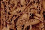 Rite d'ouverture à Shiva EzoOccult