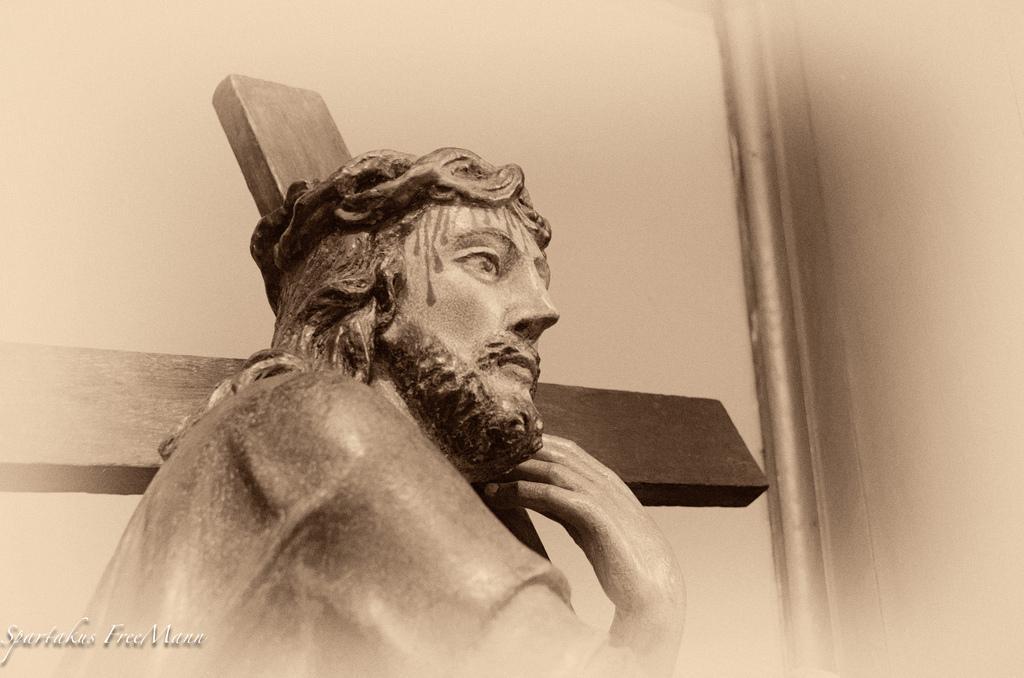 Les Dix Principes Majeurs de la Révélation Gnostique