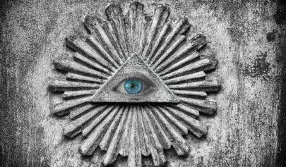 Les enseignements secrets de Martinès de Pasquallis
