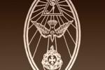 Le IX° degré et le Grand Oeuvre de l'O.T.O. EzoOccult