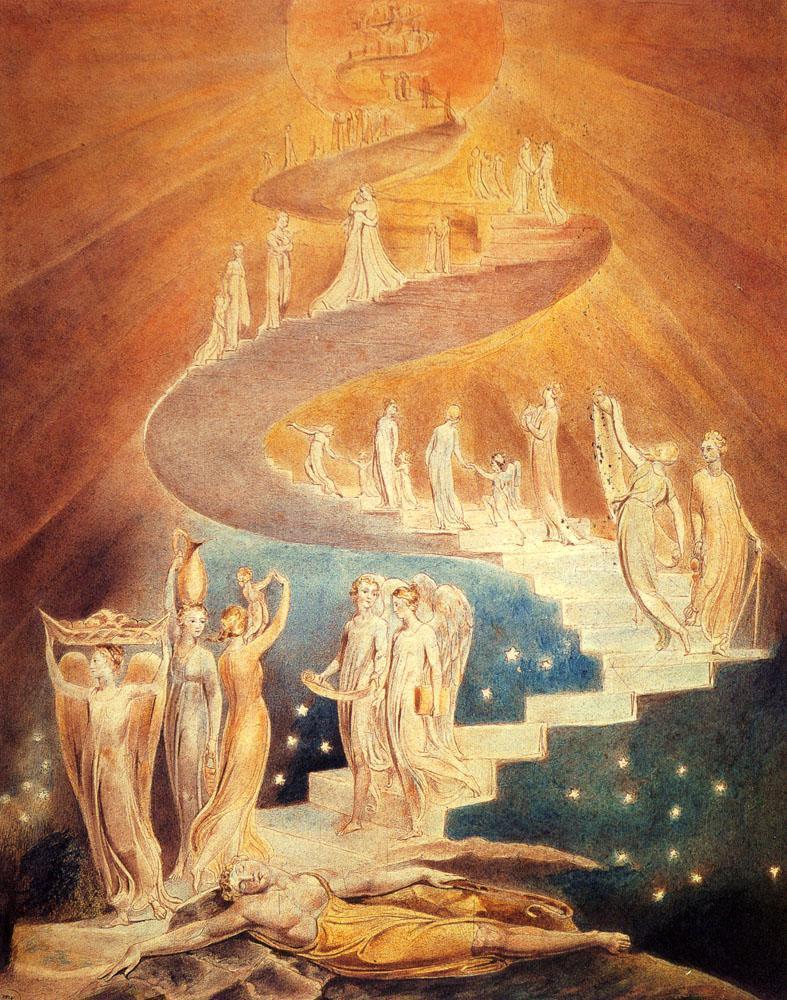 Les Origines de la Gnose : Simon le Mage EzoOccult