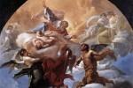 Exorcisme contre Satan & les anges révoltés EzoOccult
