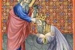 Le Christ, le Saint Chrême et le Cannabis EzoOccult