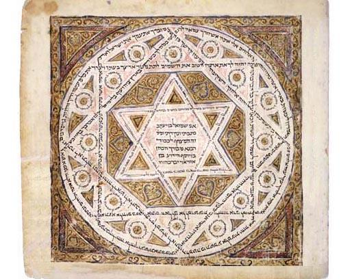 Parashat Shimini : Nadav et Avihu EzoOccult