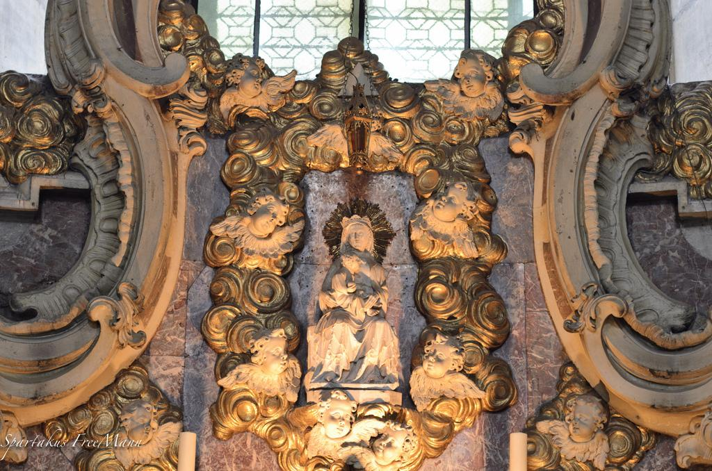Consolamentum, réincarnation et évolution spirituelle dans le catharisme et le Christianisme Originel [3]