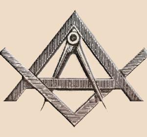 Notes sur la Franc Maçonnerie EzoOccult