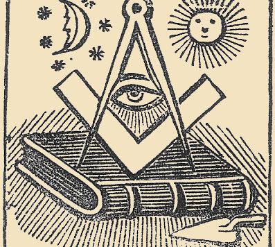 Préceptes maçonniques EzoOccult