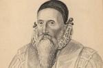 La Genèse de l'Enochien & Le Liber Primus de John Dee EzoOccult