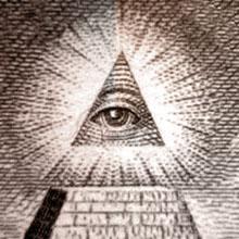 Les buts de l'ordre des Illuminati EzoOccult