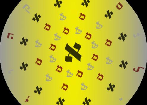 L'alphabet de Ben Sira et Lilith EzoOccult