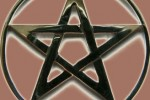L'origine du Rituel du Pentagramme dans la prière juive EzoOccult
