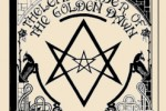 Lexique Golden Dawn Thelema EzoOccult