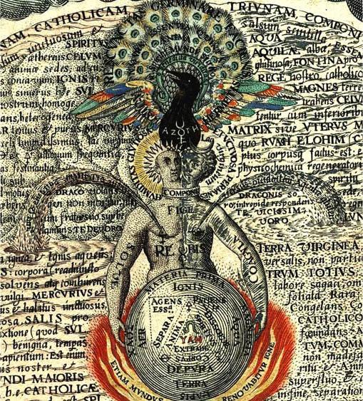L'Androgyne de Khunrath .pdf EzoOccult