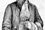 Le Manuscrit d'Alger en Ligne EzoOccult