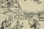 Les Trois Piliers de la Magie Pratique . pdf EzoOccult