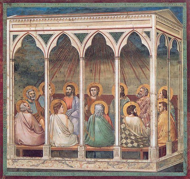 Le Symbole de l'Eglise Gnostique par Bricaud EzoOccult