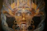 Réflexions sur les huit voies magiques EzoOccult