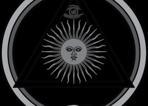 Expérience Tantrique de l'Ouroboros EzoOccult image 1