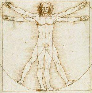Petitesse et grandeur de l'homme EzoOccult