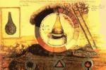 L'Alchimie Simplifiée [1] EzoOccult