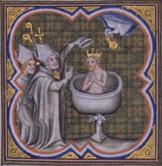 La Purification EzoOccult
