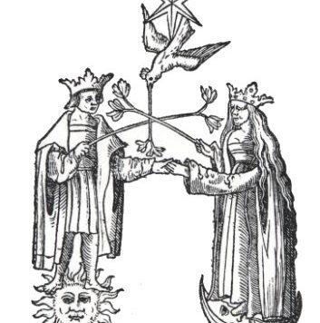Eléments de Chymie par Herman Boerhaave EzoOccult
