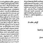 La Monarchie du ternaire en union, contre la monomachie du binaire en confusion .pdf EzoOccult image 3