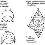 La Monarchie du ternaire en union, contre la monomachie du binaire en confusion .pdf EzoOccult image 5