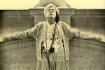La Grande Bête qui monte qui monte Aleister Crowley