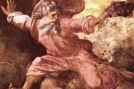 Il a créé six... Une étude sur la Création EzoOccult