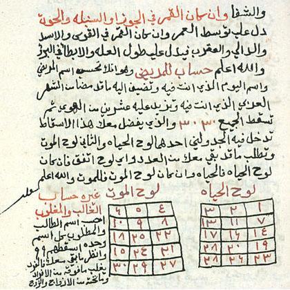 La Table d'Emeraude du Pseudo Aristote EzoOccult